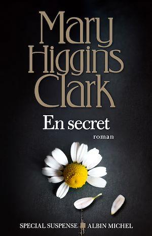 Téléchargez le livre :  En secret