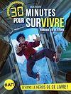 Télécharger le livre :  Panique en altitude