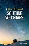 Télécharger le livre :  Solitude volontaire