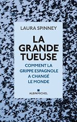 Download this eBook La Grande Tueuse