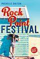 Télécharger le livre : Rock Point Festival