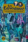 Download this eBook Les Extraordinaires - tome 1