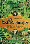 Download this eBook Les Extraordinaires - tome 2