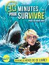 Télécharger le livre :  Piège en haute mer