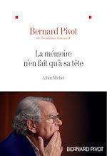 Download this eBook La Mémoire n'en fait qu'à sa tête