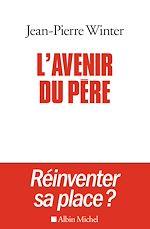 Download this eBook L'Avenir du père
