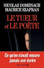Download this eBook Le Tueur et le poète