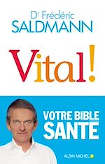Download this eBook Vital !