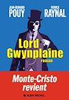 Télécharger le livre :  Lord Gwynplaine