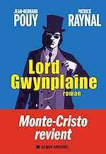 Download this eBook Lord Gwynplaine