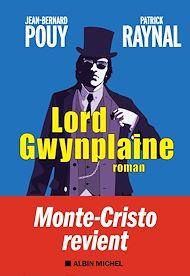 Téléchargez le livre :  Lord Gwynplaine