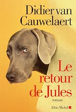 Download this eBook Le Retour de Jules