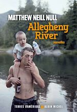 Download this eBook Allegheny River