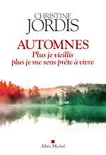 Download this eBook Automnes