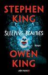 Télécharger le livre : Sleeping beauties