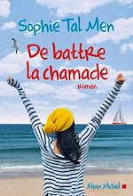 Download this eBook De battre la chamade