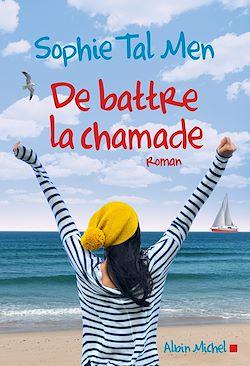Download the eBook: De battre la chamade