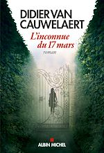 Download this eBook L'Inconnue du 17 mars