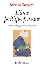 Download this eBook L'Ame poétique persane