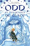 Download this eBook Odd et les géants de glace