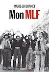 Télécharger le livre :  Mon MLF