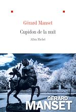 Download this eBook Cupidon de la nuit