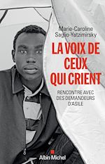 Download this eBook La Voix de ceux qui crient