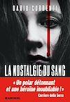 Télécharger le livre :  La Nostalgie du sang