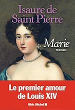 Download this eBook Marie