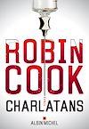 Télécharger le livre :  Charlatans