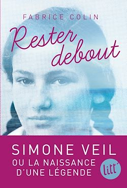 Download the eBook: Rester debout