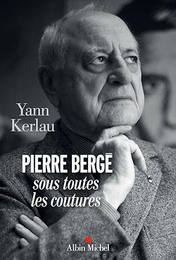 Download the eBook: Pierre Bergé sous toutes les coutures