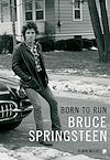 Born to run (Version Française) | Springsteen, Bruce
