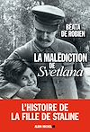 La Malédiction de Svetlana | de Robien, Beata