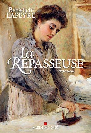 La Repasseuse | Lapeyre, Bénédicte