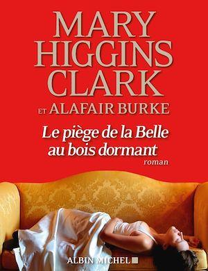 Image de couverture (Le Piège de la Belle au bois dormant)
