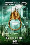 Frozen - tome 3
