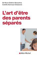 L'Art d'être des parents séparés |