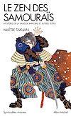 Le Zen des samourais