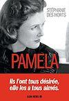 Pamela | Des Horts, Stéphanie