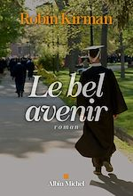 Le Bel Avenir |