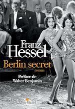 Berlin secret |