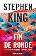 Fin de ronde | King, Stephen