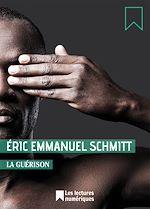 Download this eBook La Guérison