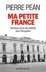 Ma petite France |