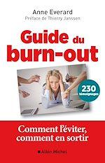Guide du burn-out |
