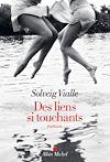Des liens si touchants | Vialle, Solveig