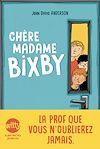 Chère madame Bixby