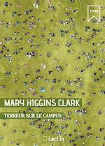 Download this eBook Terreur sur le campus