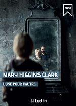 Download this eBook L'Une pour l'autre
